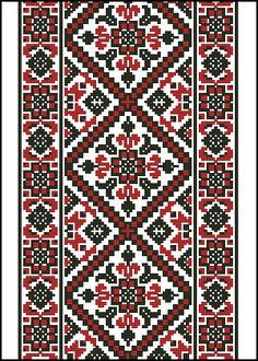 4168acee81e1c81193e4468297ce54e9.jpg (300×420)