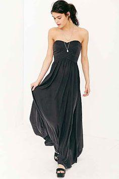 That Boho Chick: Dresses Skirts 3