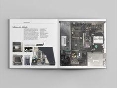 Tutte le dimensioni |Inside NeXT hardware | Flickr – Condivisione di foto!