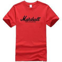 Streetwear Hip Hop Clothing T Shirts Fashion Casual Fitness Men