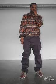 Image result for urban dress wear King Fashion bdab2463242c