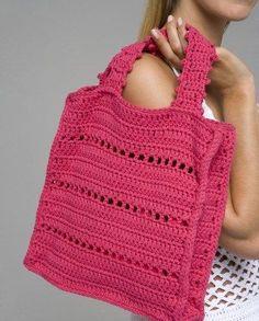 1001-sacs-a-crocheter