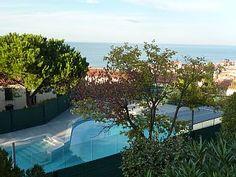 Agréable villa modernisée avec piscine réservée aux résidents   Location de vacances à partir de Collioure @homeaway! #vacation #rental #travel #homeaway