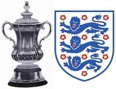 Who were the last six English FA Cup Winning Managers? | My Football Facts Harry Redknapp, Coventry City, Fa Cup, Tottenham Hotspur, Everton, Portsmouth, Manchester United, Management, English
