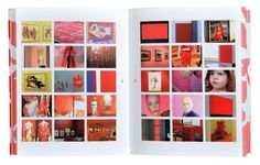 Wim van Krimpen (The Best Dutch Book Designs)