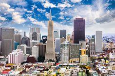 San Francisco / Etats-Unis / United States #sanfrancisco #unitedstates #etatsunis #projetvoyage