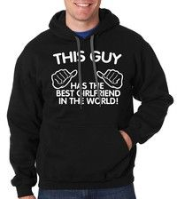 High quality Milky Way Tshirts branded Hoodie. Groom To Be Bachelor Party Wedding Hoodie Sweater Large Black Maternity Hoodie, Godfather Gifts, Drinking Shirts, Funny Hoodies, Grandpa Gifts, Hooded Sweater, Crew Neck Sweatshirt, Hooded Sweatshirts, Sweaters