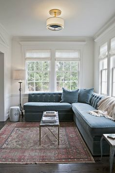Räume Sind Komfortable Stilvolle und Leicht Zu Leben  #ZeitgenössischeHäuser  #komfortable #raume #stilvolle