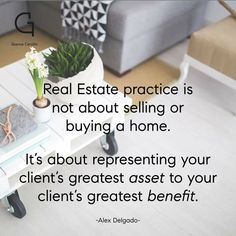 Yes! This is where my value lies! Real Estate Slogans, Real Estate Jobs, Real Estate License, Real Estate Quotes, Real Estate Office, Real Estate Humor, Real Estate Business, Real Estate Marketing, Real Estate Agency