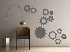 how to create your own wall stickers httpmodtopiastudiocom