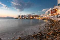 Greek Islands: Among Most Beautiful Islands In The World – Conde Nast Traveller