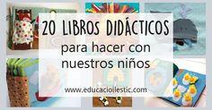 20-llibres-didàctics-per-fer-amb-els-nostres-infants-Educació-i-les-TIC-cast
