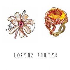 Lorenz Bäumer