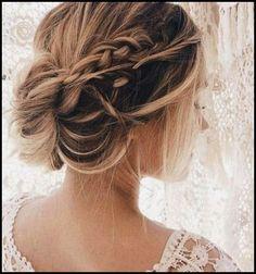 4 Inventive Tips: Ballerina Bun Hairstyles women hairstyles over 50 gray.Pixie Hairstyles With Glasses wedding hairstyles for black women.Bun Hairstyles With Headband. Hairstyles With Glasses, Graduation Hairstyles, Wedge Hairstyles, Hairstyles Over 50, Fringe Hairstyles, Feathered Hairstyles, Hairstyles With Bangs, Straight Hairstyles, Braided Hairstyles