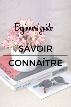 learn french online selfrench free class download verbs conjugate
