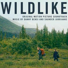 Soundtrack review: Wildlike (Danny Bensi and Saunder Jurriaans  – 2016)