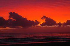 #Gold Coast #Sunrise 2 July 2012 6.52 am Natural Medicine, Gold Coast, Sunrises, Surfing, Breaking Dawn, Surf, Surfs Up, Sunrise, Surfs