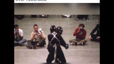 Arte Martiale Bruce Lee