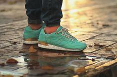 "Saucony Shadow 5000 x Epitome ""Righteous One"""