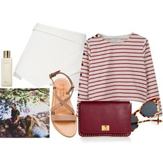 """""""Day sweet!"""" by heartslondonsweet on Polyvore"""