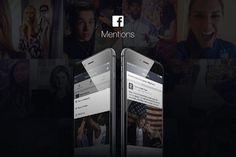 Facebook lanza Facebook Mentions 2.0 para celebridades - http://www.tecnogaming.com/2015/02/facebook-lanza-facebook-mentions-2-0-para-celebridades/