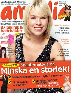 amelia nr 11 2012