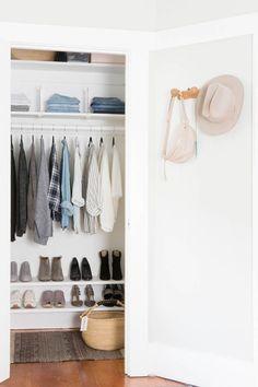 5 Vigorous Clever Tips: Minimalist Living Room Cozy Floors minimalist bedroom organization ideas.Minimalist Home Art Beds minimalist living room design paint colors.Minimalist Home With Kids Life.