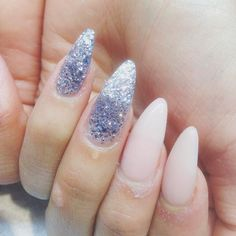 Erbjudande på ett nytt set akryl naglar från 350kr ! #nails #naglar #nailart #naturel #nailglam #nailporn #nailtech #nailsgasm #nailsswag #nailpolish #nailslover #nailjewelry #nailjunkiee #nailsdesign #nailspolish #nailslover #nailstagram #nail2inspire #nailartjunkie #naglargöteborg #perfectnails #perfectnails #beautynails #flaskes#ballarina#pictureoftheday #franska #franskmanikyr by nt_nailsbeauty