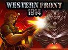 1914 batı savaşı