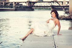#MinnesotaBoatClub #weddingphotographerMinnesota #weddingphotography