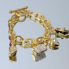 Juicy_Couture_Bracelets_Style