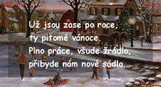 Vánoční obrázky s textem – pohlednice | Vtipnice.eu - Part 2