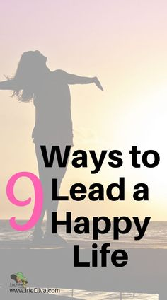 How to be happy with yourself, how to be happy in a relationship, happiness pictures, happiness quotes, happy thoughts, happy people, how to be happy