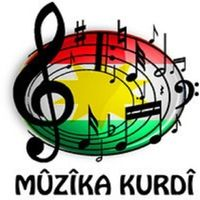 Stranen Kurdi | Muzika Kurdi