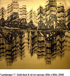 landscape1-gold-60-06