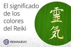 Recent studies have shown that Reiki can provide physical and psychological improvements to patients suffering with stress, diet and lifestyle related illness. Chakras, Mudras, Usui, Holistic Healing, Dojo, Yin Yang, Ayurveda, Positive Vibes, Namaste
