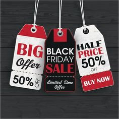 free vector Black Friday Sale Tags Collection http://www.cgvector.com/free-vector-black-friday-sale-tags-collection-3/ #Abstract, #Advertising, #Background, #Banner, #Best, #BestPrice, #Big, #Biggest, #Black, #BLACKBACKGROUND, #BlackFriday, #BlackFridaySale, #Blowout, #Business, #Canvas, #Card, #Choice, #Clearance, #Color, #Concept, #Corner, #Customer, #Dark, #Day, #Deal, #Design, #Digital, #Discount, #Element, #Event, #Fashion, #Final, #Flyer, #Friday, #Holidays, #Icon, #I