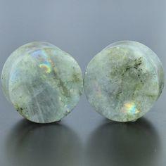 Labradorite # LD-025-14-P