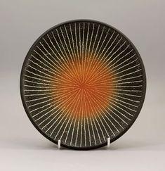 Gallery of Japanese Potters Ichino Masahiko