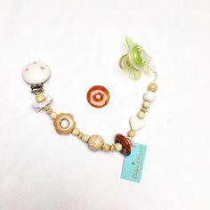 Nuggikette Schnullerkette mit Edelstein Karneol Geburtsgeschenk Babyshower Beaded Bracelets, Ebay, Jewelry, Fashion, Carnelian, Postage Stamps, Rhinestones, Shopping, Gifts