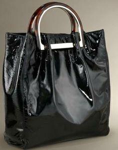 Big purses | must have. | Pinterest | Big purses, Bag and Big bags