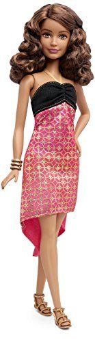Barbie DMF26 - Fashionistas 24 Corallo Fashion, Multicolore Barbie http://www.amazon.it/dp/B014AHMRZE/ref=cm_sw_r_pi_dp_zzS5wb0QJP5TW
