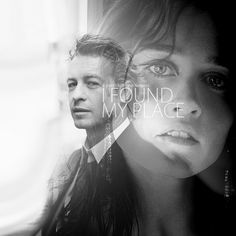 Mentalist - The Mentalist Fan Art (10929317) - Fanpop fanclubs