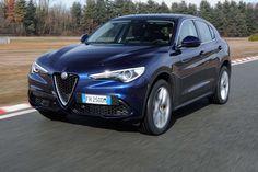 10 Alfa Romeo Cars Ideas Alfa Romeo Cars Alfa Romeo Romeo