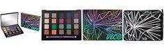 http://dontmissyourgift.com #freeshipping #freegift #shopping #gwp #macys #woman #makeup #cosmetics #dmyg