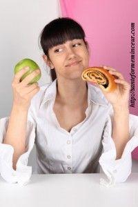 Ces neuf astuces vous feront perdre des kilos sans régime ni sport.