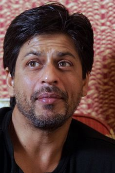 Image result for shahrukh khan lips