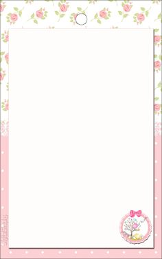 Cardboard Box Crafts, Baby Shower Niño, Borders And Frames, Kids Boutique, Preschool Printables, Alice, Shabby Chic, Banner, Greeting Cards