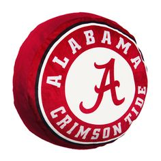 Wow Collegiate ALABAMA New Carpet Type Floor Mat Liner Alabama Logo On All 4 Mats