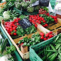 Market day in Selestat #france #markets #alsace #alsacetourisme #thefidgetyfoodie